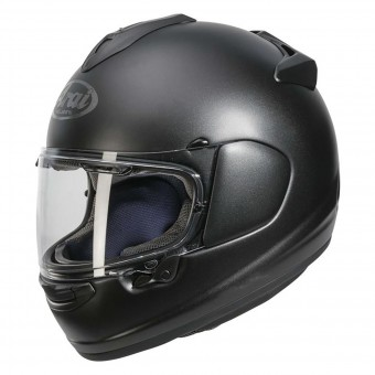 Casque Full Face Arai Chaser X Frost Black