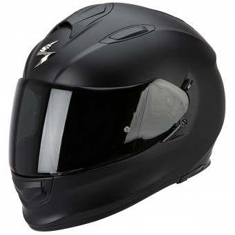 Casque Full Face Scorpion Exo 510 Air Matte Black
