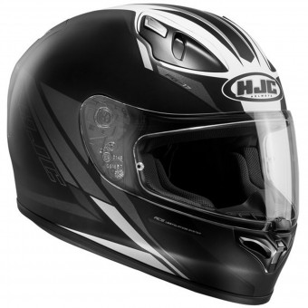 Casque Full Face HJC FG-17 Valve MC5HSF