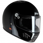Casque Full Face Airborn Full Ride ABFR01