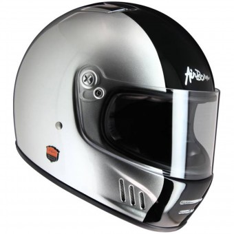 Casque Full Face Airborn Full Ride ABFR09