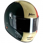 Casque Full Face Airborn Full Ride ABFR27