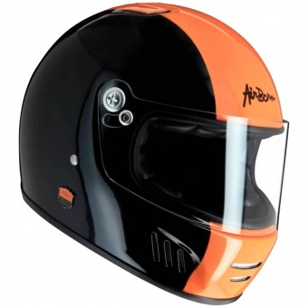 Casque Full Face Airborn Full Ride ABFR28