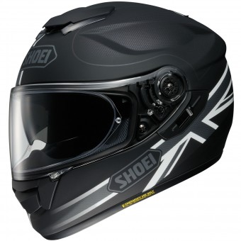 Casque Full Face Shoei GT-AIR Royalty TC5