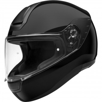 Casque Full Face Schuberth R2 Glossy Black