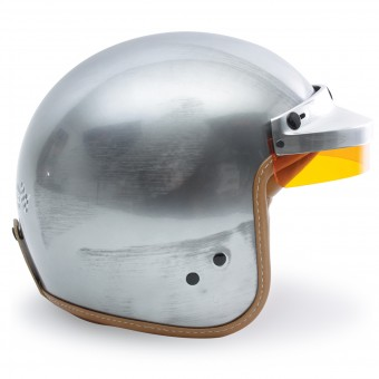 Casque Open Face Gulf Gulf Steel