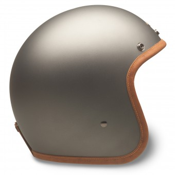 Casque Open Face HEDON Hedonist Ash