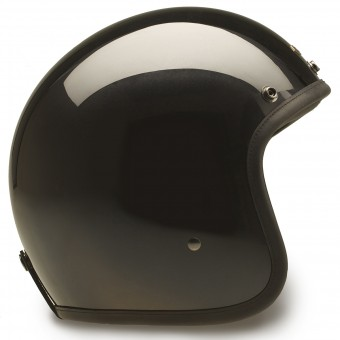 Casque Open Face HEDON Hedonist Banshee