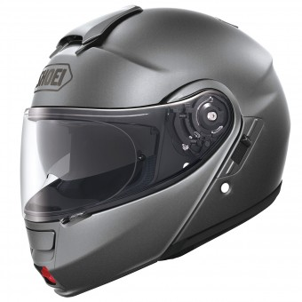 Casque Flip Up Shoei Neotec Charcoal Mat