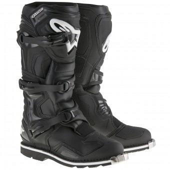 Motocross Boots Alpinestars Tech 1 All Terrain