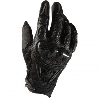 Motocross Gloves FOX Bomber