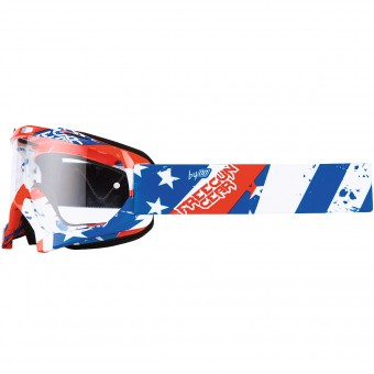 Motocross Goggles Freegun YH-16 Liberty