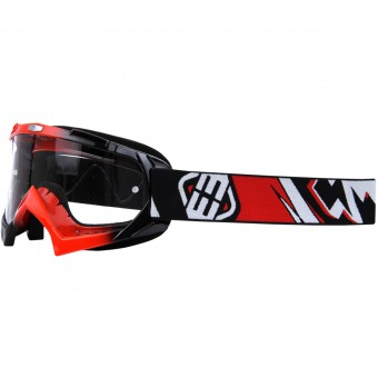 Motocross Goggles Freegun YH-16 Run