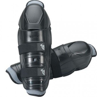 Motocross Knee Protectors Thor Quadrant Knee Kid,Quadrant Knee Kids