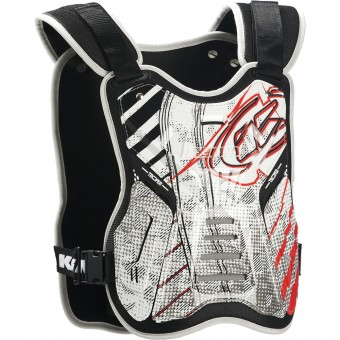 Chest Protectors Kenny Roost Color