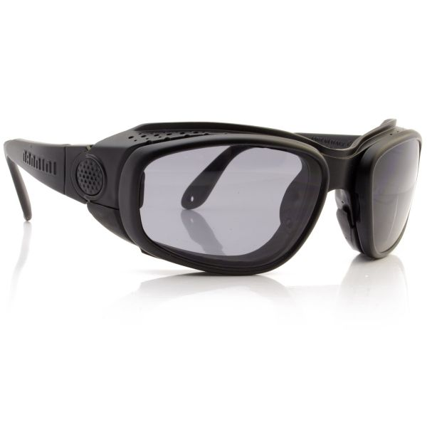 Sunglasses  Nannini Modular 1 Fast 450 Soft Black