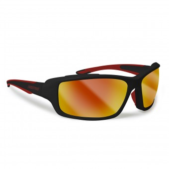 Sunglasses  Bertoni Anti Reflection AR878 C