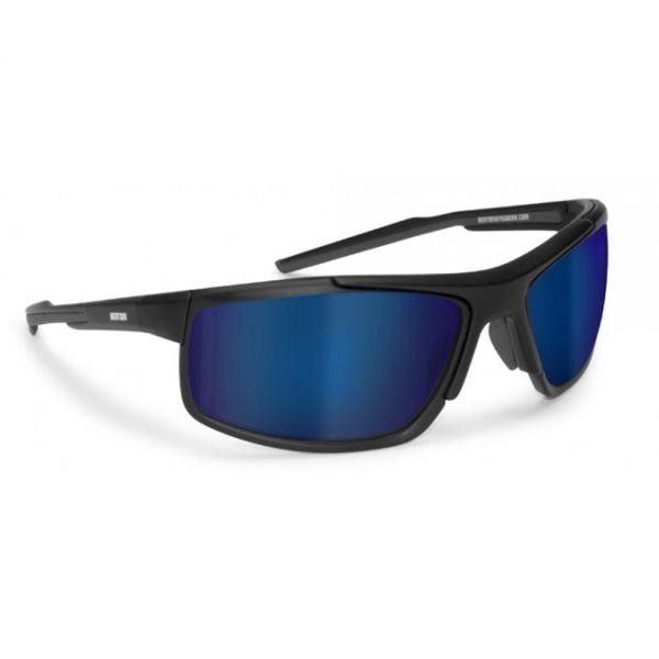 sunglasses bertoni drive d180a ready to ship icasque co uk