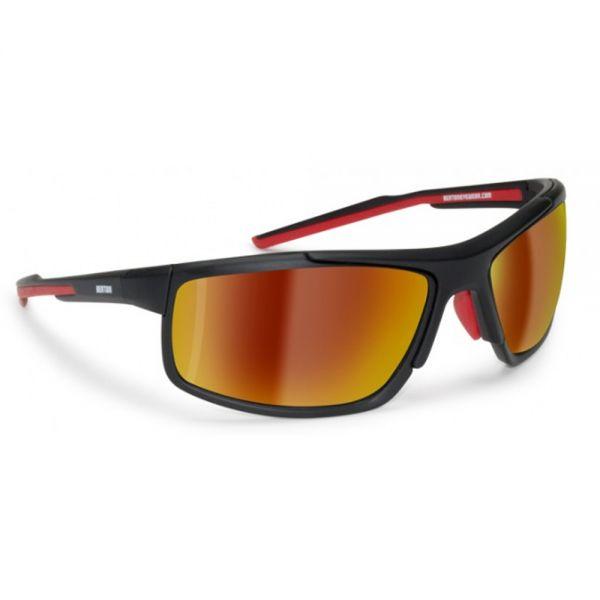 sunglasses bertoni drive d180c in stock icasque co uk