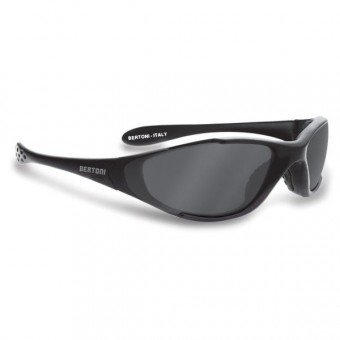 Sunglasses  Bertoni Drive D200 Ten
