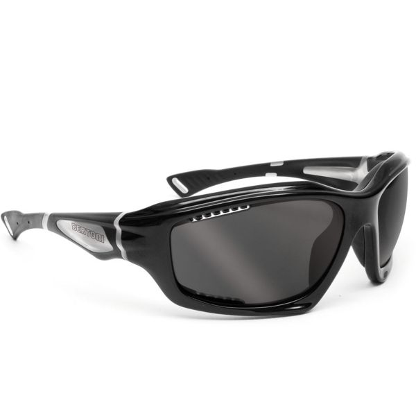 Sunglasses  Bertoni Lifestyle FT1000 A