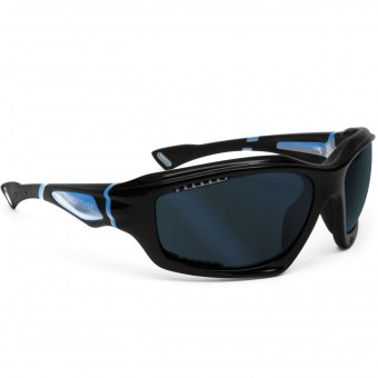 Sunglasses  Bertoni Lifestyle FT1000 D