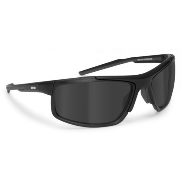 Sunglasses  Bertoni Polarized P180A