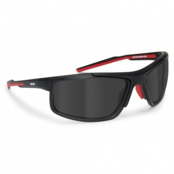 Sunglasses  Bertoni Polarized P180C