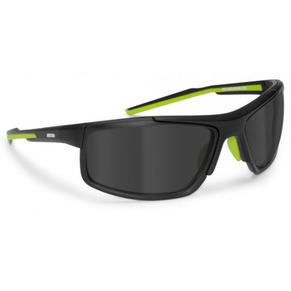 Sunglasses  Bertoni Polarized P180M