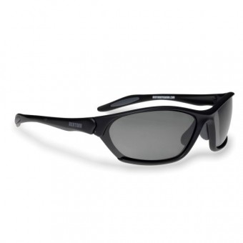Sunglasses  Bertoni Polarized P338 A