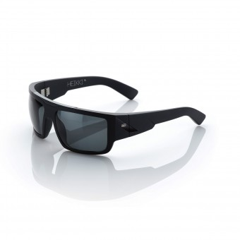Motorcycle Glasses 100% Heikki Matte Black