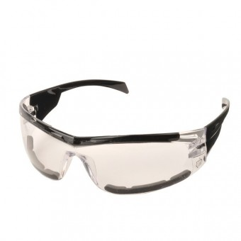 Motorcycle Glasses Motomod MM01 Light