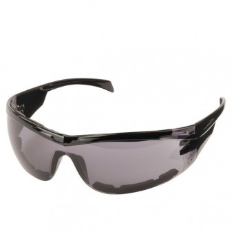 Motorcycle Glasses Motomod MM01 Fume,MM01 Smoke
