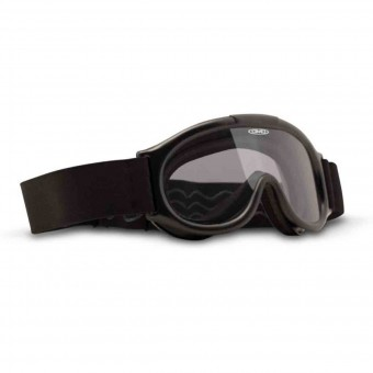 Motorcycle Goggles Dmd Ghost Racer - 75 Mask