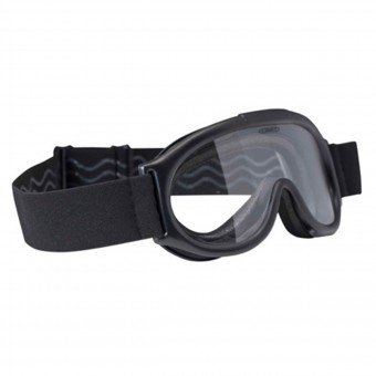 Motorcycle Goggles Dmd Ghost Mask
