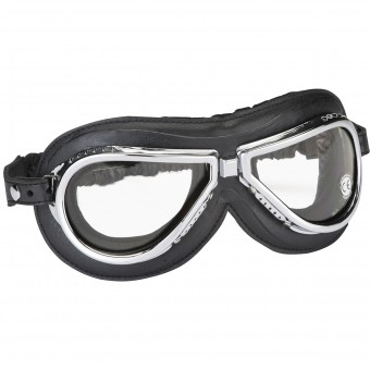 Motorcycle Goggles Climax Climax 500