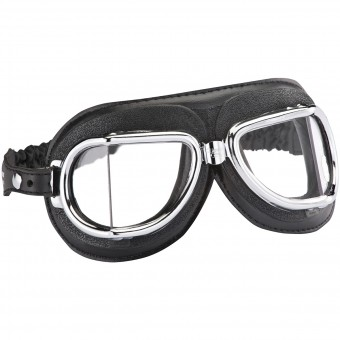 Motorcycle Goggles Climax Climax 513NP