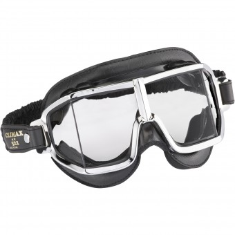 Motorcycle Goggles Climax Climax 521