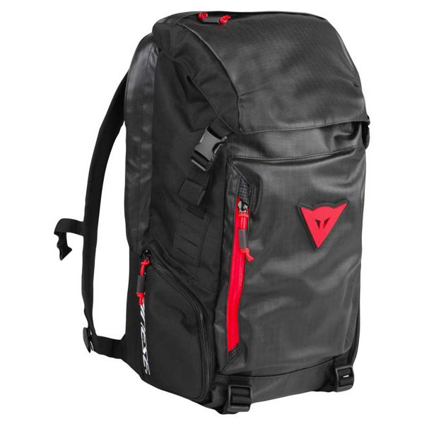 Motorcycle Backpacks Dainese D-Throttle Back Pack