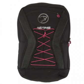 Motorcycle Backpacks Bering Carlita