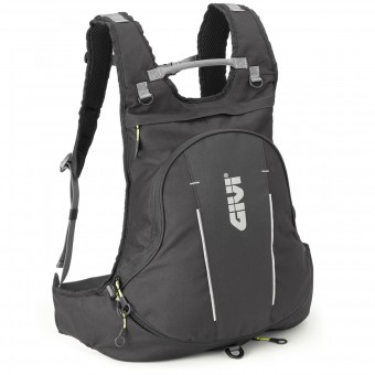 Motorcycle Backpacks Givi Easy EA104B Black