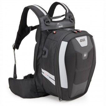 Motorcycle Backpacks Givi Xstream XS317