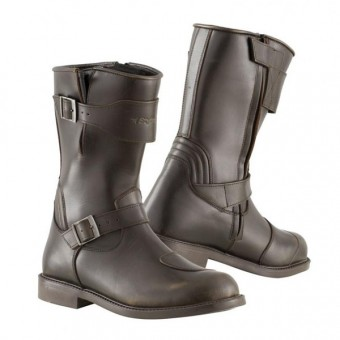 Motorcycle Boots Stylmartin Legend R