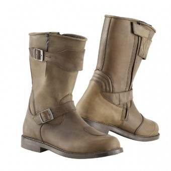 Motorcycle Boots Stylmartin Legend RS