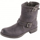 Mid-Boots Dainese Bahia Lady D-Waterproof Black