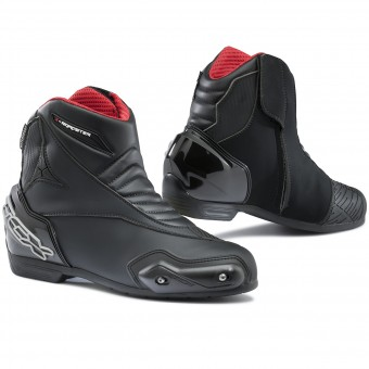 Mid-Boots TCX X-Roadster Waterproof