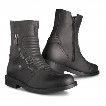 Motorcycle Boots Stylmartin Cruise