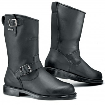 Motorcycle Boots TCX Custom Gore-Tex
