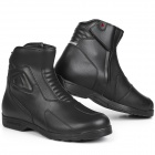 Mid-Boots Stylmartin Shiver Low Black