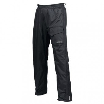 Rain Pants Bering Trousers Chicago